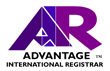 Advantage International Registrar